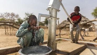 UNESCO'ya göre 140 ülkenin suya erişebilmesinin yıllık maliyeti 114 milyar dolar 3 milyardan fazla insan suya erişemiyor