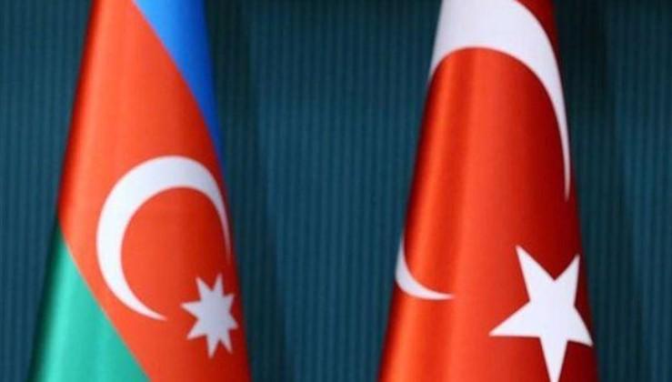 Azerbaycan ilk koronavirüs (Kovid-19) testlerini Türkiye'nin aracılığıyla elde etti.