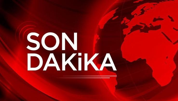 """""""Balyoz darbe planı davası"""" eski hakimi Ömer Diken'e 13 yıl 4 ay hapis cezası."""