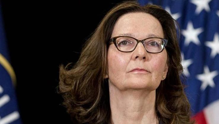Pompeo'nun Senato'yu Kaşıkçı olayıyla ilgili bilgilendireceği toplantıya CIA alınmadı