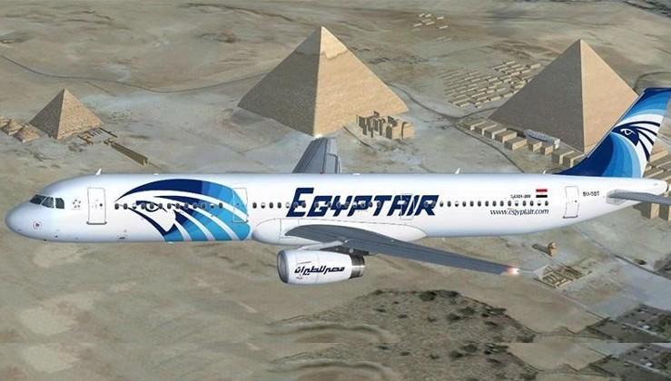 Mısır ve Türkiye arasında güzel şeyler de oluyor