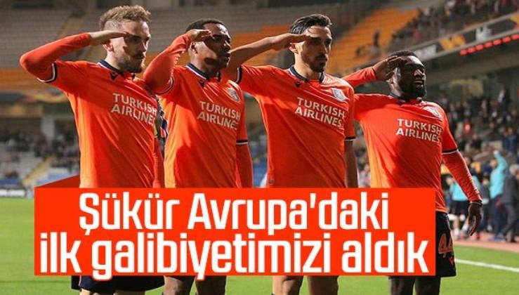 """İrfan Can Kahveci """"Bundan sonra gol attığımda hep Asker selamı vereceğim. Neden bu kadar zorlarına gitti Mehmetçik Selamı"""""""