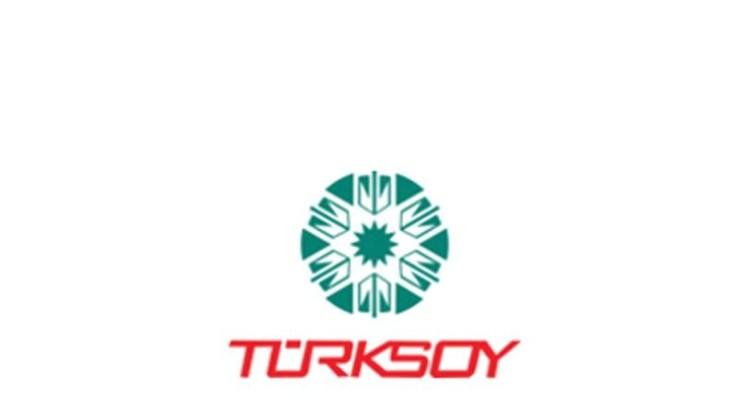 TÜRKSOY'da Genel Sekreter değişecek