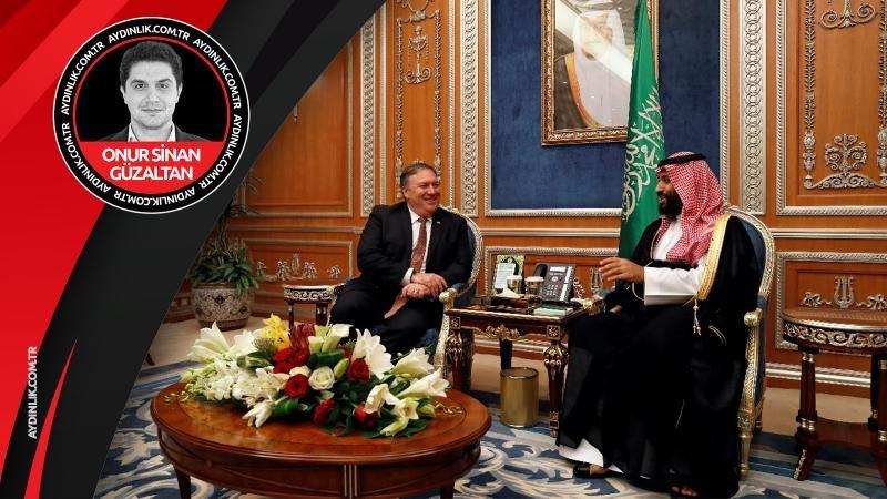 Arap Dünyası'nda 'iç dinamikler' mi yoksa 'dış güçler' mi? - 2