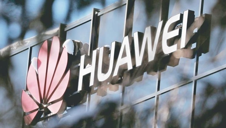 Huawei'ye yaptırım ABD'li şirketleri vurdu