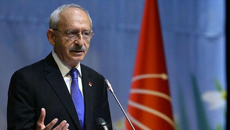 Kılıçdaroğlu'ndan başörtüsü çıkışı: Çok kabahatimiz var