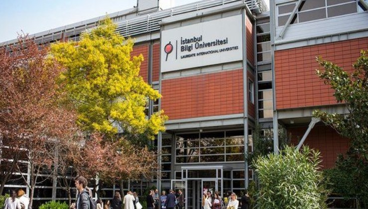 İstanbul Bilgi Üniversitesi 20 öğretim üyesi alacak!