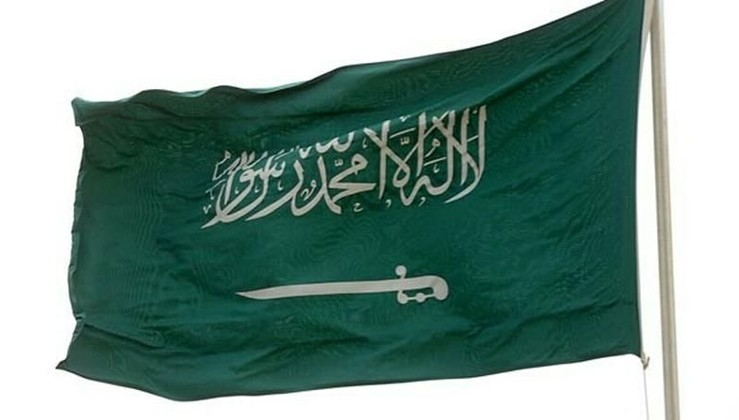 Suud rejimi Londra'dan İran'a saldırmasını istedi