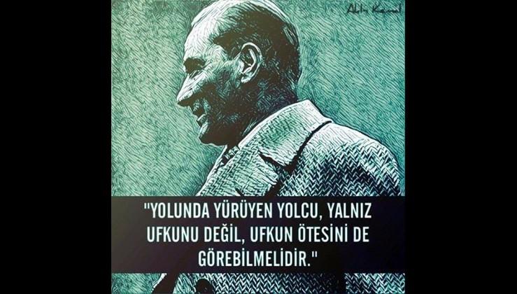 Güneş Erkul: 2014'den önce Erdoğan'ı göklere çıkaranlar, şimdi neden yerden yere vuruyorlar, Anlatalım: