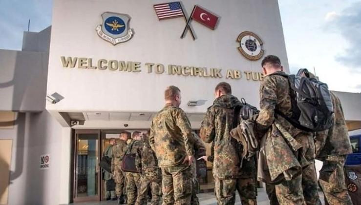İncirlik ve Kürecik Türkiye'ye tehdit