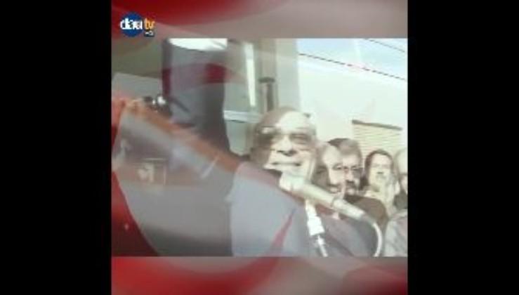 Kuzey Kıbrıs Türk Cumhuriyeti'nin 37. Yıldönümü Kutlu Olsun