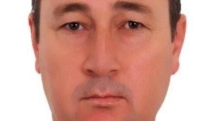 Gaybubet evinde aranan FETÖ'cü emniyet müdürü tutuklandı