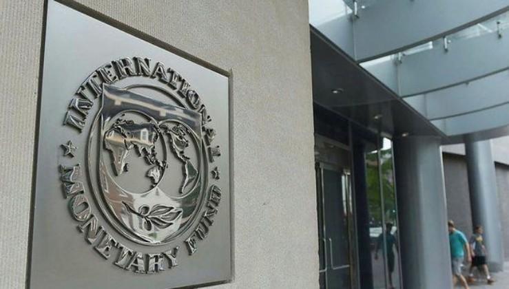 IMF'den flaş İtalya açıklaması: Ekonomisi bu yıl yüzde 0,6 daralacak!