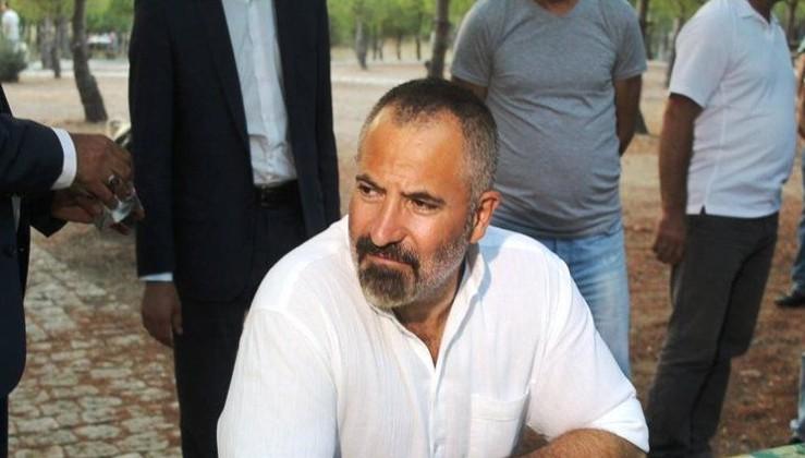 Semih Tufan Gülaltay Cumhurbaşkanı Erdoğan'a hakaret iddiasıyla tutuklandı