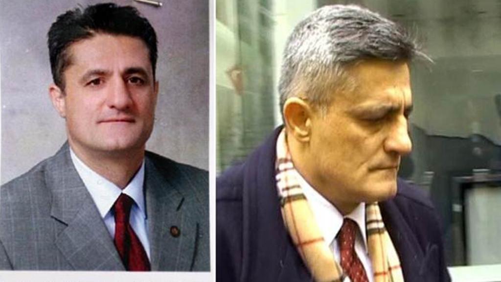 Kozinoğlu'nun şüpheli ölümü hâlâ aydınlatılamadı