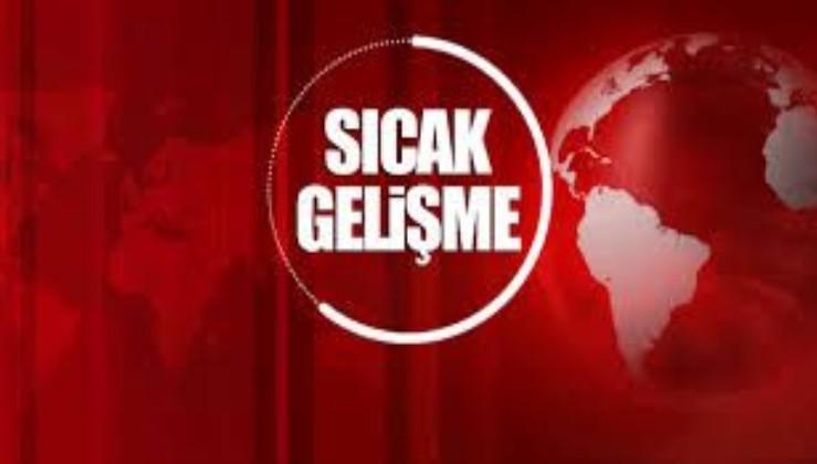 Ankara'da FETÖ'den ihraç edilen tetkik hakimi tutuklandı