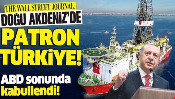 """""""Türkiye'yi bölgeden çıkarmak artık imkansız"""""""