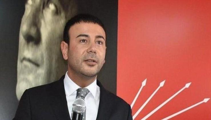 Son dakika: Beşiktaş Belediye Başkanı Rıza Akpolat, korona virüse yakalandı