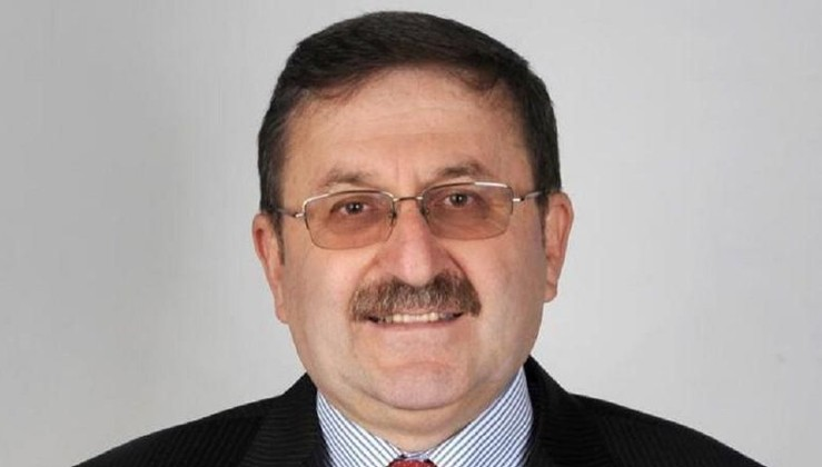 AKP'li Belediye Meclis Üyesi'nden Diyanet'i eleştirenlere: 'Siz kimsiniz o. çocukları'
