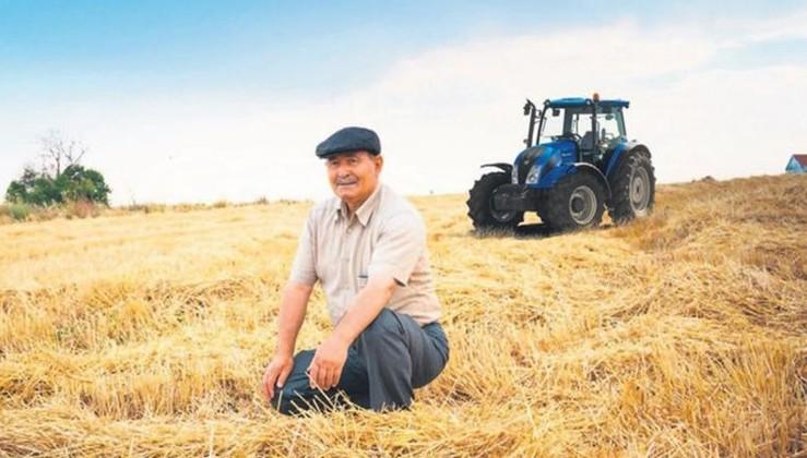 Prof. Dr. Oyan: Çiftçi zamların sorumlusu değil, mağduru! Zamların nedeni dışa bağımlılık