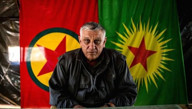 Bayık: AKP kaybederse yeni dönem başlar