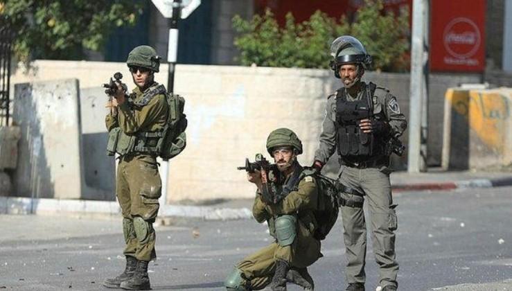 İsrail ordusu aynı aileden 8 kişiyi öldürdüklerini itiraf etti.