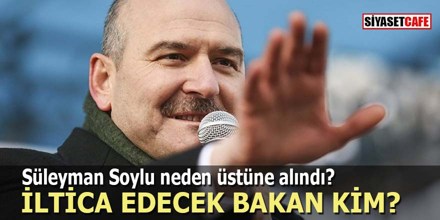 """Aziz Nesin'in oğlundan deli saçması iddialar: """"Ergenekoncuların bakanı var! Devleti Perinçek yönetiyor! Perinçek emrediyor Erdoğan yapıyor"""""""