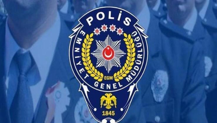 Emniyet Genel Müdürlüğüne 90 hizmetli alınacak | EGM hizmetli personel alım şartları