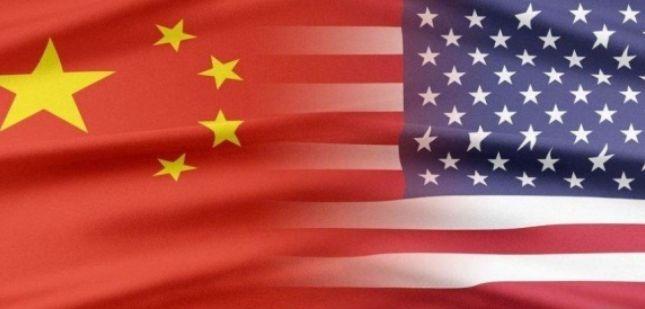 ABD Uygur yalanlarına devam ediyor