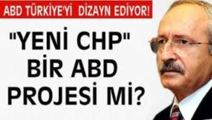 Altıoku çıkaran CHP'ye oy moy yok!