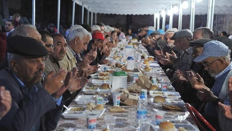 Prof. Dr. Sarp Üner Ramazan ayına dikkat çekti: Özel tedbirler alınmalı