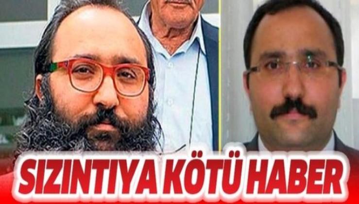 FETÖ'cü Gökçe Fırat Çulhaoğlu'na savcı, 7 yıl hapis cezası istedi