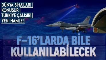 Türkiye'nin en büyüğü geliyor! Savaş gemisi TCG Anadolu'da sona gelindi! 30 adet İHA taşıyabilecek!