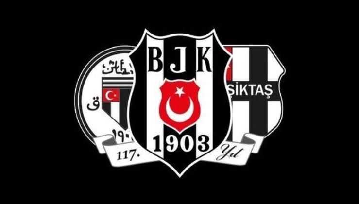 Beşiktaş'ta flaş gelişme! 5 isimle yollar ayrılıyor