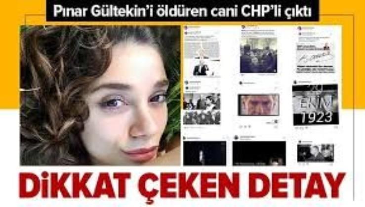 Pınar Gültekin cinayetinde kan donduran son dakika gelişmesi! Katil Cemal Metin Avcı'dan akılalmaz ifadeler....