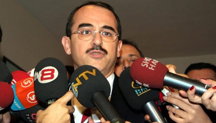 Sadullah Ergin FETÖ ifadesinde neler anlattı