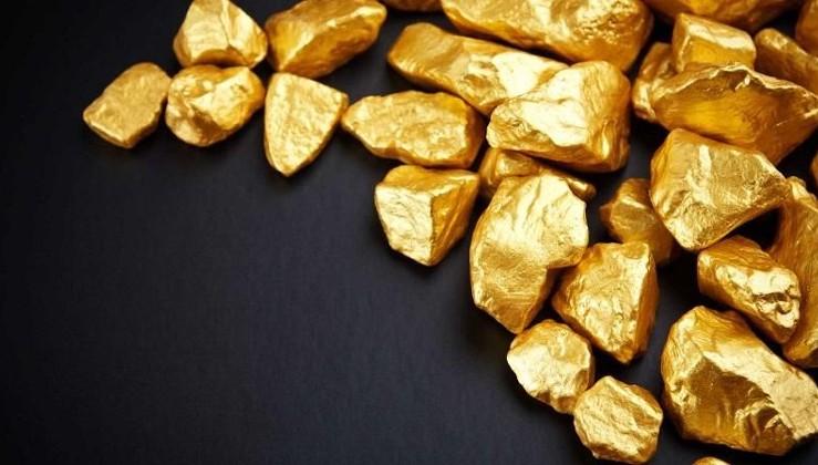 Piyasa değeri tam 72 milyon dolar... Bolu'da kaliforniyum ele geçirildi