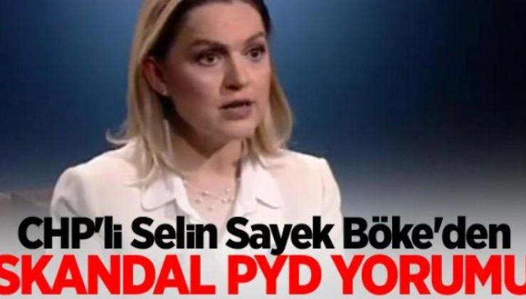İşte dönüşmüş CHP'nin yeni Genel Sekreteri!