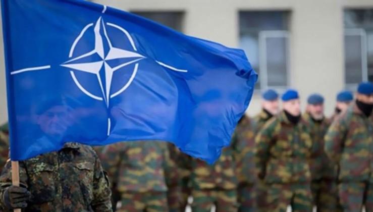 SICAK GELİŞME: Çanakkale'de 3 NATO askeri gözaltına alındı!