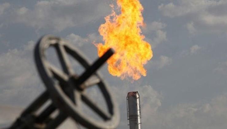 Türkiye'yi sevindiren gelişme! Tekirdağ'da ikinci doğalgaz rezervi bulundu.
