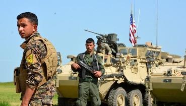 Rusya: ABD çalıp PKK'ya veriyor