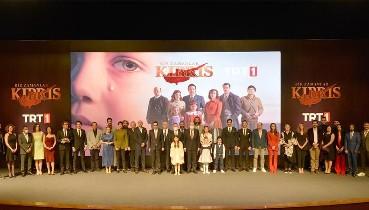 'Bir Zamanlar Kıbrıs': İşte Türk halkının Kıbrıs Davası!