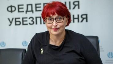 """""""Ні розуму, ні совісті..."""" - """"Слуга"""" звинуватила родичів зниклих безвісти на Донбасі в обмані через """"великі гроші"""" (відео)"""