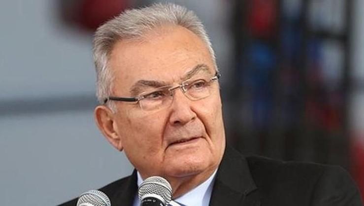 Baykal'dan Libya konusunda hükümete övgü: Kutluyorum