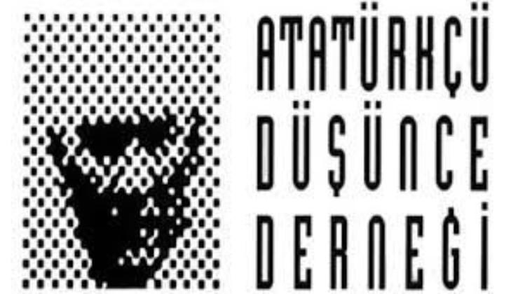 ADD Genel Merkezi: Devletimizin uluslararası bağımsız mekanizmalarca denetlenmesini sağlayan İstanbul sözleşmesini destekliyoruz!