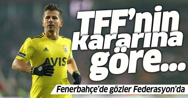 Süper Lig ertelenirse futbolcuların sözleşmeleri ne olacak?