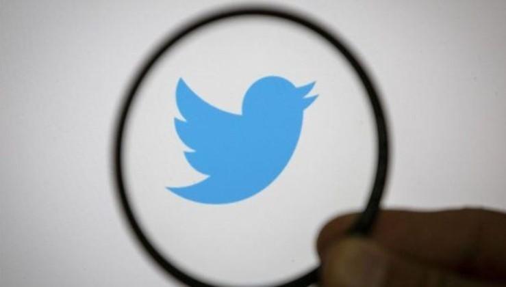 Twitter CEO'su Jack merak edilen soruya yanıt verdi: Twitter'da düzenleme butonu olacak mı?.