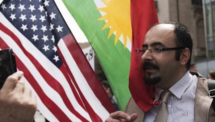 ABD Afganistan'dan kaçtı FETÖ telaşlandı