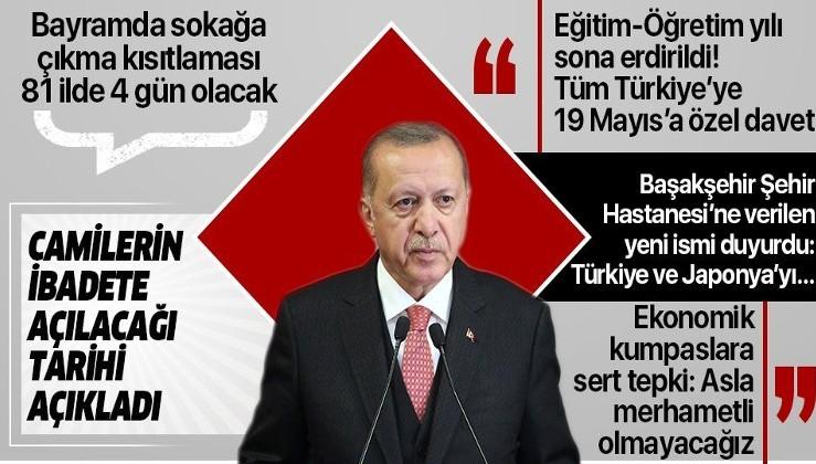 19 Mayıs Saat 19.19'da tüm Türkiye İstiklal Marşı okuyacak!