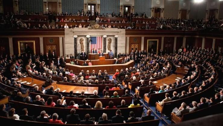 ABD Senatosu: Türkiye'nin NATO üyeliği yeniden değerlendirilsin